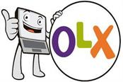 olx india to focus on biz expansion for now