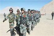 china deploys troops closer to indian border russian media