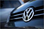 volkswagen says to cut up to 7 000 jobs at vw brand