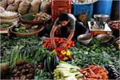wholesale inflation rose to 2 93 percent in february
