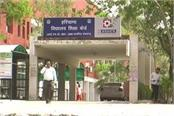 htet results no more than 6 percent passed in any level