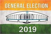 it is special in terms of status as  common election