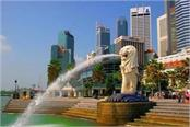 indian politicians take lessons from singapore