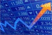 global signal good dao flattens off