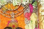 naina devi temple reverent
