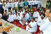 modi manohar government set new dimensions of development