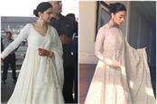 alia bhatt latest look trolled compared to deepika padukone