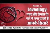 loveologylove horoscope