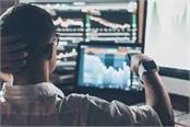 economic statistics quarter results will give market direction