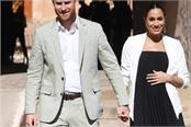 prince harry and meghan markle will move to africa in 2020