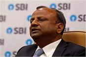 lohani will meet sbi chief to lease the big planes of jet airways