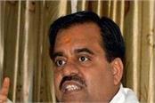 tarun chugh speak against captain amarinder