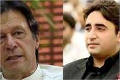 imran khan lashes at bilawal bhutto calls him madam