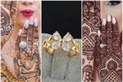 beautiful engagement rings designs