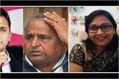 bjp s controversial statement said akhilesh yadav