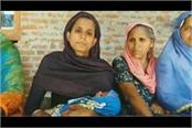 the muslim family named the newborn narendra damodar das modi