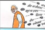 very interesting is this fight of modi rahul