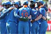 dussehra starts for victory in world cup