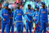 prayagraj team india
