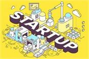 target to start 50 000 startups by 2024 in the country president kovind