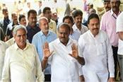 karnataka crisis sc to hear petition on rebel legislators today