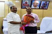 assembly s monsoon session suppl budget rs 3908 crores first day