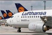 germany starts flights to cairo uk still suspended
