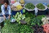 retail inflation rises to 3 18 in june 2019