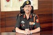 lt gen manoj mukund narwane will be the next deputy chief of the army
