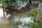 170 dead in floods in bihar and assam