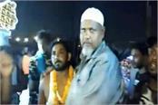 always remain  brotherhood between hindus and muslims