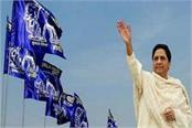 mayawati congratulated eid on countrymen
