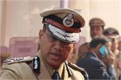 the person is happy with the work of agra ig