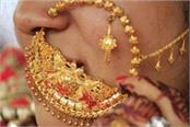gold close to 40 thousand rupees rose 2750 rupees in 12 days