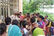 phillaur hindi news