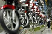 bs 6 regulations will increase prices of two wheelers by 10 15 percent