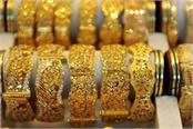 gold prices rise by rs 200 silver rises marginally by rs 10
