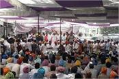 bhagwant mann speak on amarinder singh