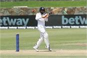 india s strong score with jadeja s half century
