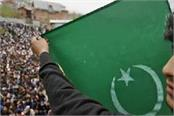 common pakistani thinking