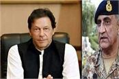 pakistani army and isi conspiracy to attack mosques in india