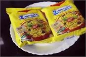woman makes maggi with milk twitter is disgusted with the recipe