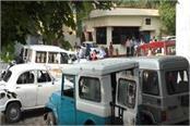 dm strict for increasing dengue outbreak