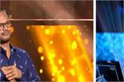 kbc 11 bihar contestant sanoj raj profile who won 1 crore