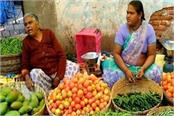 kerala becomes first state to fix msp of fruits and vegetables