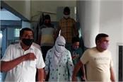 police solved blind murder case in 4 days arrested jeweler s killer