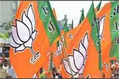 nda will again form government by winning more than two third seats in bihar