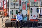 diesel demand also returns pre covid 19 epidemic levels