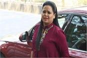 bharti singh first post after getting bail in drugs case