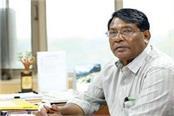 congress mourns the death of former assam cm